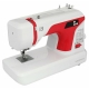 Швейная машина Leran DSM-771