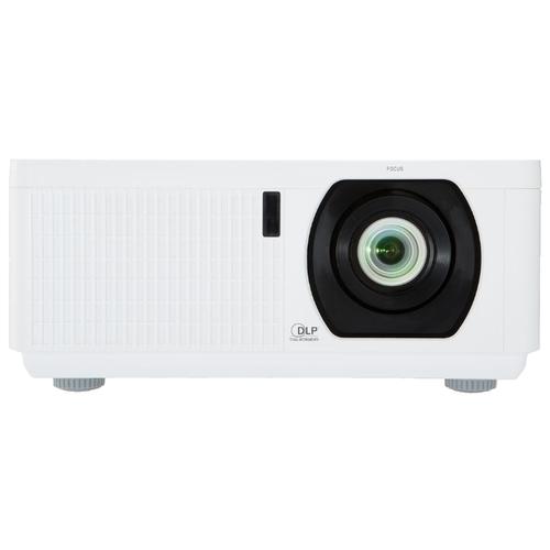 Проектор Hitachi LP-WU6500