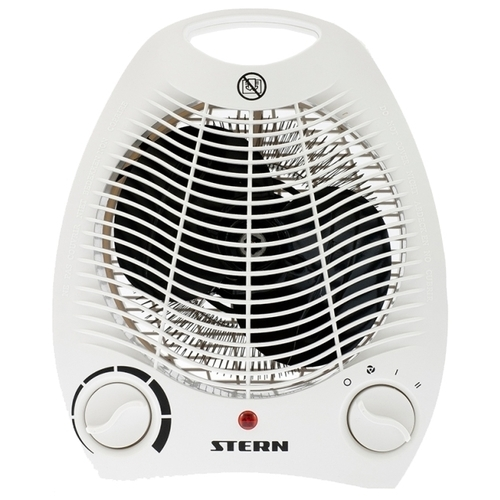 Тепловентилятор STERN Austria BH-2000