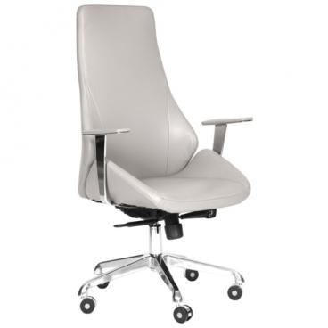 Компьютерное кресло Chairman Sky