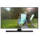 Телевизор Samsung T32E310EX