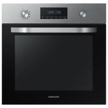 Электрический духовой шкаф Samsung NV70K2340RS
