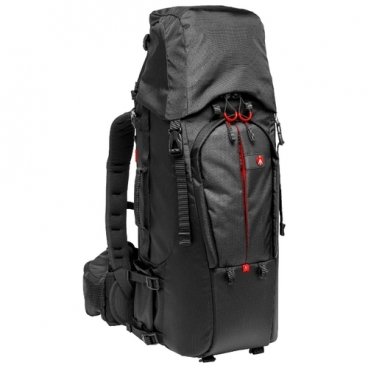 Рюкзак для фотокамеры Manfrotto Pro Light Camera Backpack TLB-600