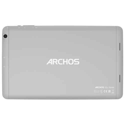 Планшет Archos 101c Xenon 16Gb