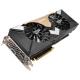 Видеокарта Palit GeForce RTX 2080 Ti 1350MHz PCI-E 3.0 11264MB 14000 МГц 352 bit HDMI 3xDisplayPort HDCP Dual