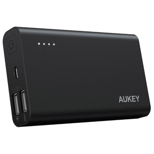 Аккумулятор Aukey PB-AT10