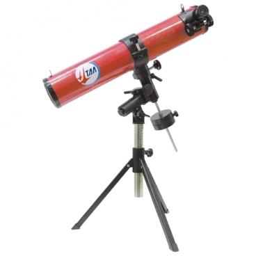 Телескоп НПЗ ТАЛ-65