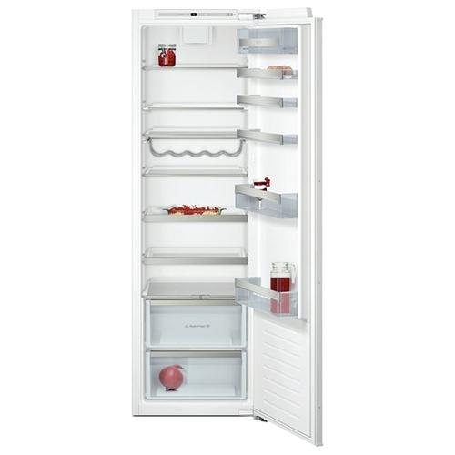 Встраиваемый холодильник NEFF KI1813F30