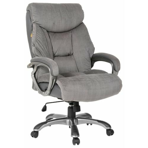 Компьютерное кресло Chairman 438