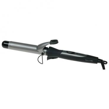 Щипцы DEWAL 03-33A TitaniumT Pro