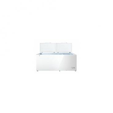 Морозильный ларь Hisense FC-66DD4SA