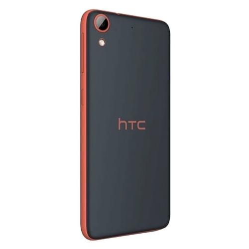 Смартфон HTC Desire 628