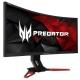 Монитор Acer Predator Z35