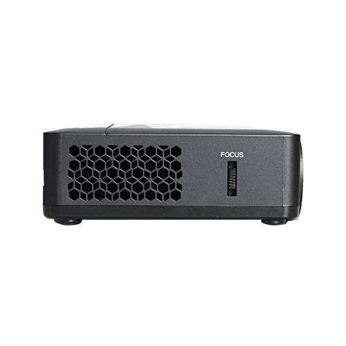 Проектор HTP LED-DLP800