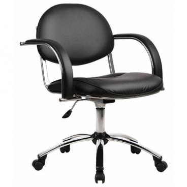 Компьютерное кресло Метта MC-71 Ch детское