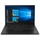 Ноутбук Lenovo THINKPAD X1 Carbon Ultrabook (7th Gen)