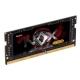Оперативная память 8 ГБ 1 шт. Apacer NOX DDR4 2666 SO-DIMM 8GB