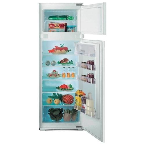 Встраиваемый холодильник Hotpoint-Ariston T 16 A1 D