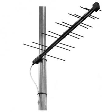 Антенна Дельта H111.02 с F коннектором