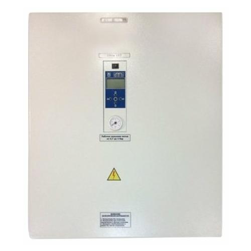 Электрический котел Savitr Premium Plus 18 18 кВт двухконтурный