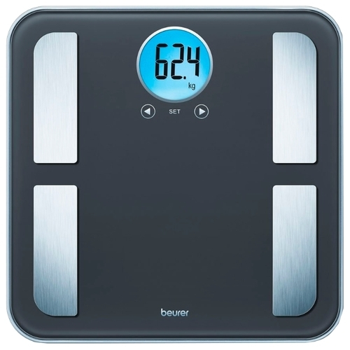 Весы Beurer BF 195 LE
