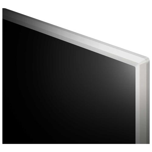 Телевизор LG 49UM7490