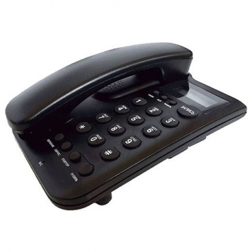 Телефон Вектор ST-556/02