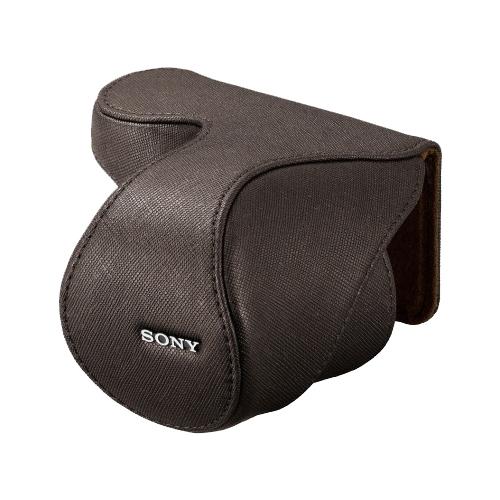 Чехол для фотокамеры Sony LCS-EML2A