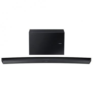 Саундбар Samsung HW-J7500
