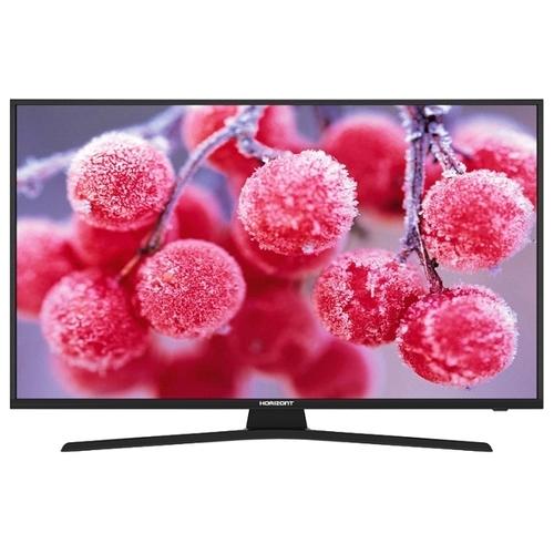 Телевизор Horizont 49LE7713D