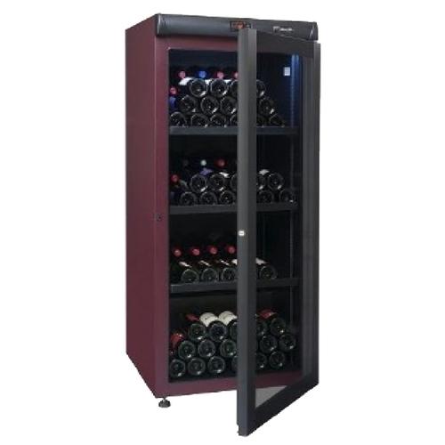 Винный шкаф Climadiff CVV168