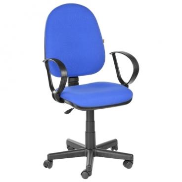 Компьютерное кресло МЕБЕЛЬТОРГ Мартин офисное