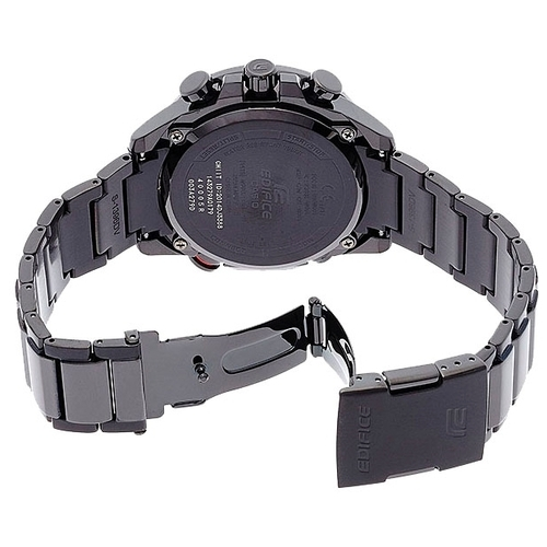 Часы CASIO EDIFICE EQB-500DC-1A
