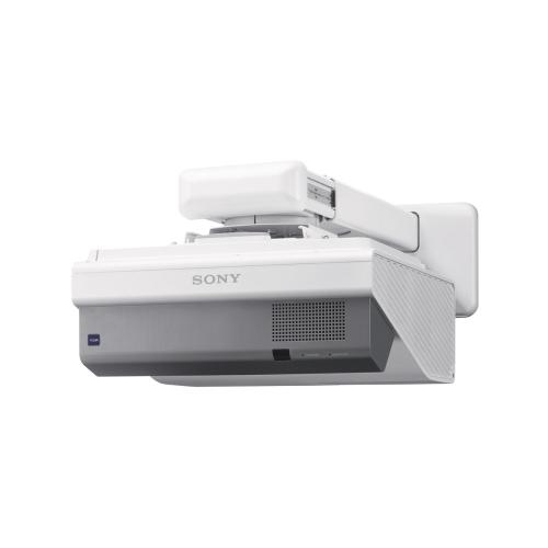 Проектор Sony VPL-SX631