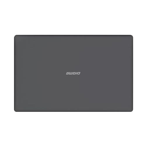 Ноутбук DIGMA CITI E602