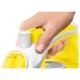 Утюг Bosch TDA 1024140