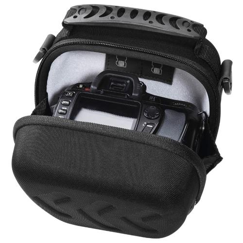 Чехол для фотокамеры HAMA Hardcase Arrow 110