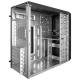 Компьютерный корпус ExeGate AB-224U 500W Black
