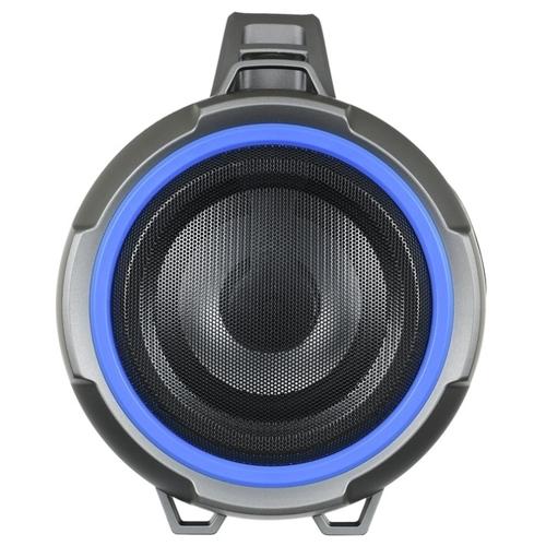 Портативная акустика Digma S-37