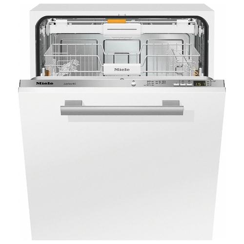 Посудомоечная машина Miele G 4985 SCVi XXL