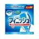 Finish Japan таблетки для посудомоечной машины