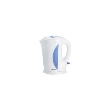 Чайник MAGNIT RMK-2192