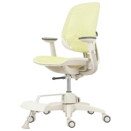 Компьютерное кресло DUOREST Duoflex Kids Mesh детское