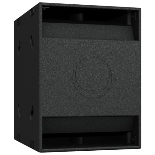 Акустическая система Turbosound NuQ118B