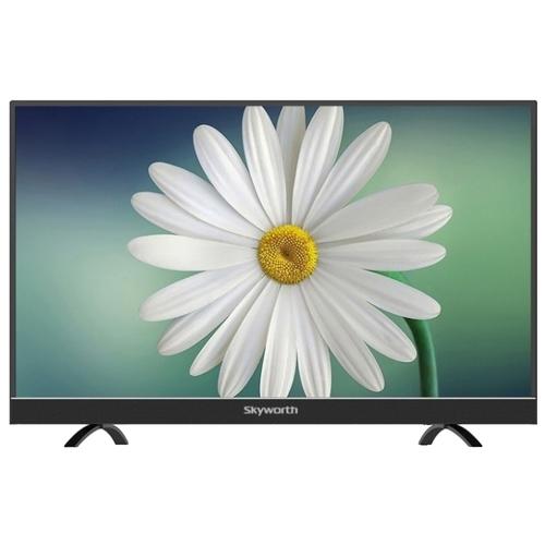Телевизор Skyworth 50U5A14G