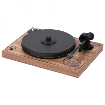 Виниловый проигрыватель Pro-Ject 2 Xperience SB Sgt. Pepper Limited Edition