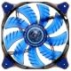 Система охлаждения для корпуса COUGAR CFD140 BLUE LED Fan