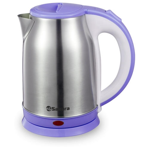 Чайник Sakura SA-2147