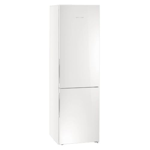 Холодильник Liebherr CBNPgw 4855 Premium BioFresh NoFrost