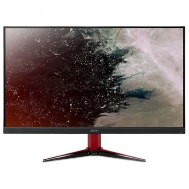 Монитор Acer Nitro VG271Pbmiipx